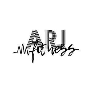 ARJ Fitness