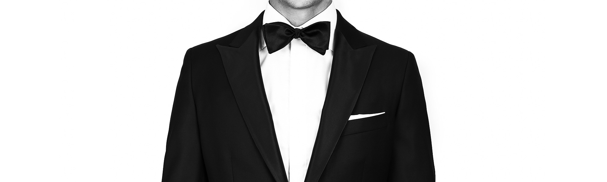 Black Tie Ball