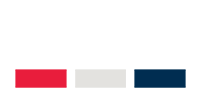 Spectrum Cambridge - Spectrum