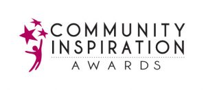 Spectrum are winners of the Community Inspiration Awards