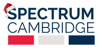 Spectrum Cambridge