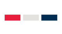 Spectrum - Spectrum Cambridge