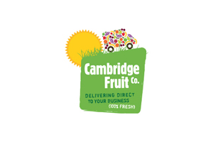 Cambs Fruit