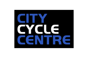 City Cycle Centre