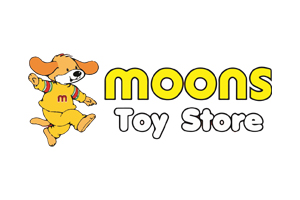Moons Toystore