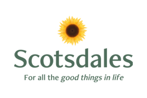 Scotsdales