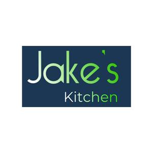 Jakes Kitchen
