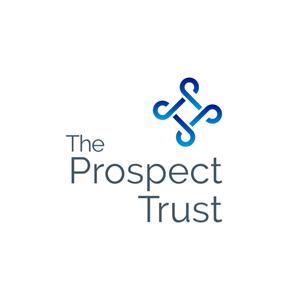 Prospect Trust