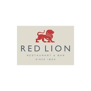 Red Lion Soham