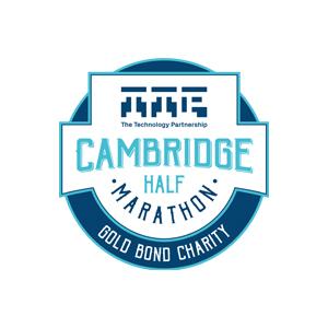 TTP Cambridge Half