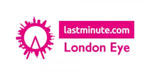Last Minute London Eye