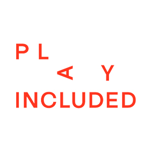 Play Included