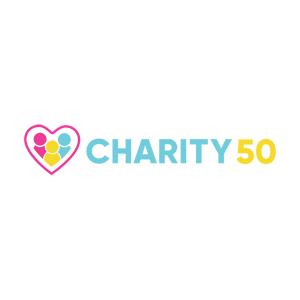 Charity50