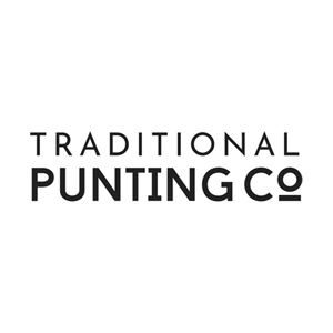 Traditional Punting Co