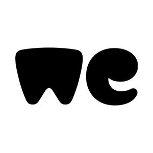 WeTransfer